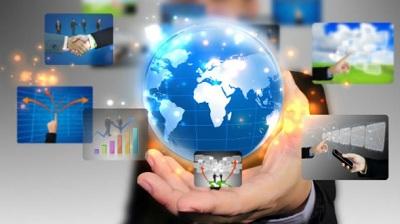 Как продвинуть свой сайт: идеи, способы и основные этапы