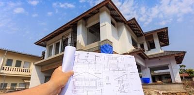 Чему отдать предпочтение: типовому или индивидуальному проекту дома