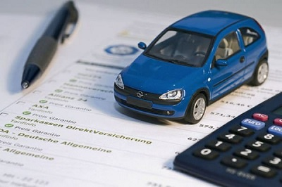 Выкуп страховых дел по ДТП: способы и этапы процесса