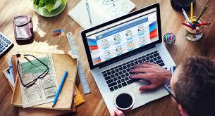Создание сайта: выбор CMS, преимущества и особенности