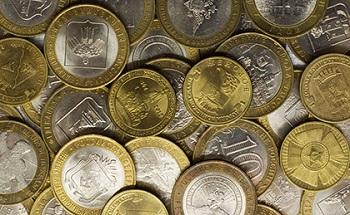 Нумизматика - монеты России: виды монет и в чем заключается суть