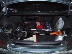 Что нужно иметь в автомобиле: правила, требования и особенности
