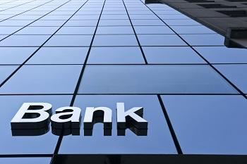 Открытие счетов в оффшорном банке: виды, этапы и особенности