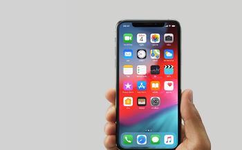 Выбрать IPhone Х или XS: сравнение, выбор и особенности
