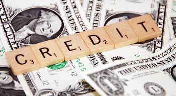 Четыре способа заработать на кредитах: идеи и особенности