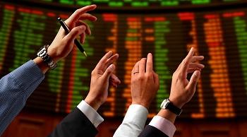 Как заработать с помощью финансового рынка: способы и этапы