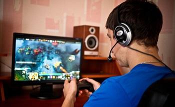 Возможно ли вылечить игромана: способы и особенности