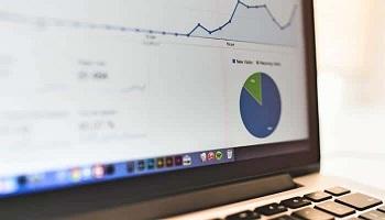 Как раскрутить сайт с помощью SEO  продвижения: преимущества услуги
