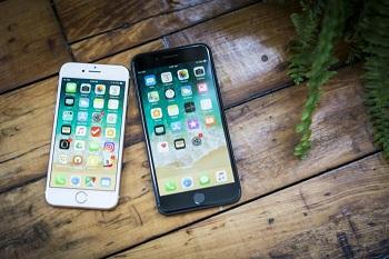 Обзор IPhone 8 Plus: его характеристики, преимущества и дизайн