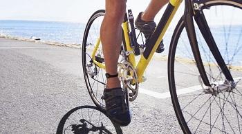 Аксессуары для велосипеда: виды, назначение и особенности