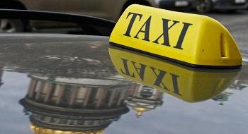Открытие таксопарка: идеи, советы и особенности
