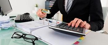 Кто такой юрист по взысканию долгов: особенности процесса