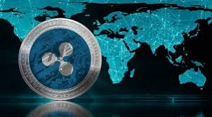 Подробности и особенности цифровой валюты Ripple