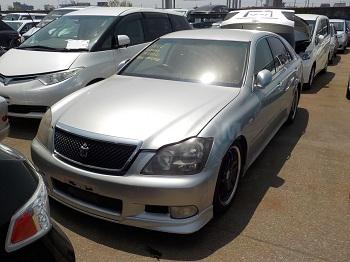Основные моменты покупки автомобиля из Японии под полную пошлину