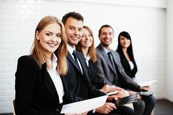 Что такое аутстаффинг в бизнесе: преимущества и особенности