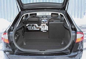 Как устранить блокировку багажника: причины и способы устранения