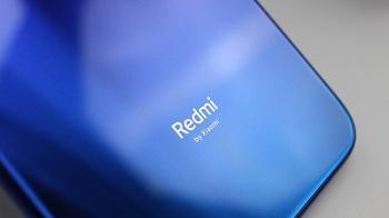 Xiaomi Redmi K20: характеристики смартфона и особенности