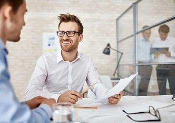 Полезные советы и необходимые документы при поиске работы