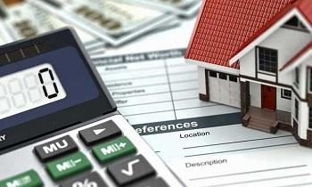 Особенности и нюансы кредитов под залог недвижимости