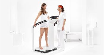 Весы анализатор тела: принцип работы и преимущества