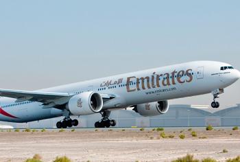 Способы и правила приобретения дешевых авиационных билетов