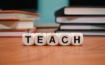Как быстро выучить английский язык самостоятельно: советы