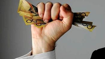 Чем может помочь адвокат в случае необоснованного обвинения в коррупции