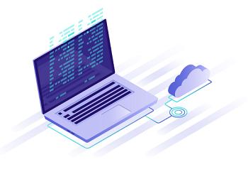Порядок действий при подключении к облачной онлайн-кассе