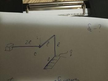 Основы знаний, которые дает предмет сопротивление материалов (сопромат)