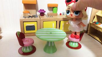 Куклы ЛОЛ: основные отличия оригинальной игрушки от подделки