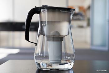 Преимущества использования минеральных добавок для очистки воды