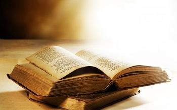 Отзывы читателей о содержании книги «Другая правда» Том 1