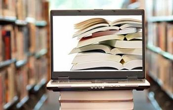 Покупка книг в интернете: правила, советы и особенност