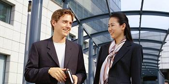 Как найти переводчика в Китае  и его обязанности