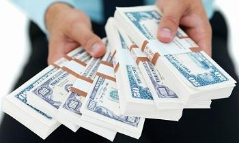 Где взять деньги на бизнес: кредит и выбор инвестора