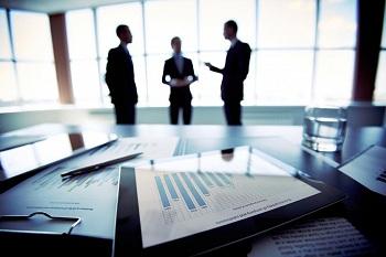 Как открыть расчетный счет юридическим лицом и для чего он нужен