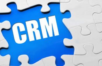 Функции и назначение CRM-системы для малого бизнеса