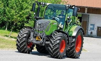 Покупка трактора: правила, советы и особенности