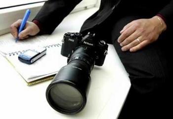 Как найти частного детектива: способы и его обязанности