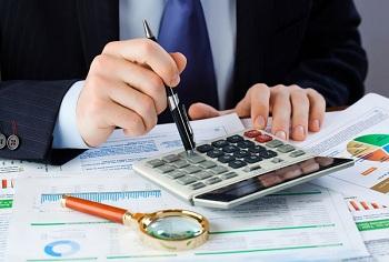 Налоговый аудит: что это такое, способы и этапы проведения