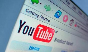 Как заработать на просмотре видео в интернете: способы и особенности