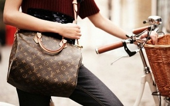 Как выбрать модную сумку: бренды и их сравнение
