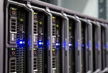 Зачем арендуют выделенный сервер: преимущества аренды и особенности