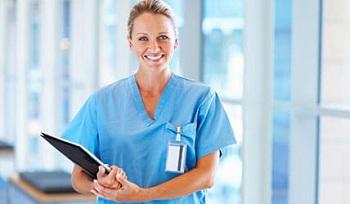Одежда для молодой медсестры: выбор, преимущества и особенности