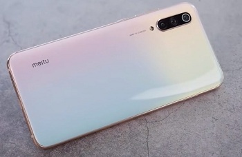 Достоинства смартфона Xiaomi Mi CC9: характеристики и особенности