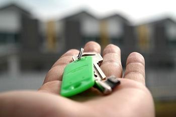 Какие ошибки можно допустить при продаже квартиры без риэлторов