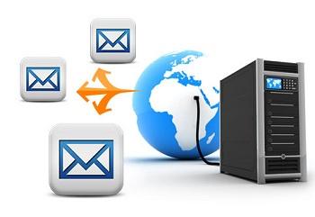 Создание корпоративного почтового сервера: назначение, настройка и этапы