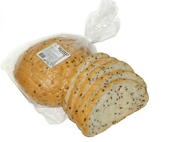 В чем состоит особенность упаковки хлебобулочных изделий