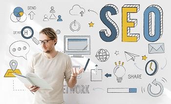 Оптимизация сайта: понятие и процесс проведения работы