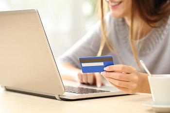 Оформление кредита онлайн: достоинства, как взять и  что нужно